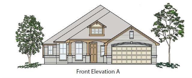 245 Knots Lndg, Kyle, TX 78640 (#2492446) :: Forte Properties