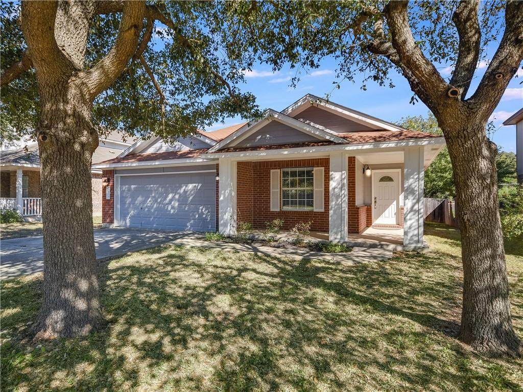 1814 Brentwood Dr - Photo 1