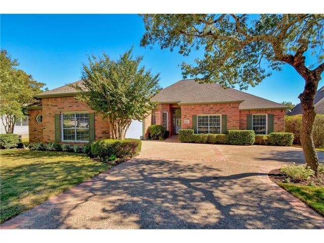 9294 Scenic Bluff Dr, Austin, TX 78733 (#2498504) :: RE/MAX Capital City