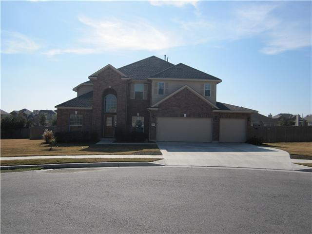 19900 Damrich Ct, Pflugerville, TX 78660 (#2506047) :: Ben Kinney Real Estate Team