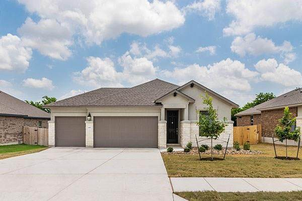 20005 Navarre Ter, Pflugerville, TX 78660 (#2507453) :: The Summers Group
