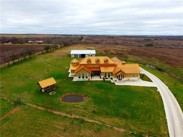 5348 Dreibrodt Rd, San Marcos, TX 78666 (#2509424) :: Papasan Real Estate Team @ Keller Williams Realty