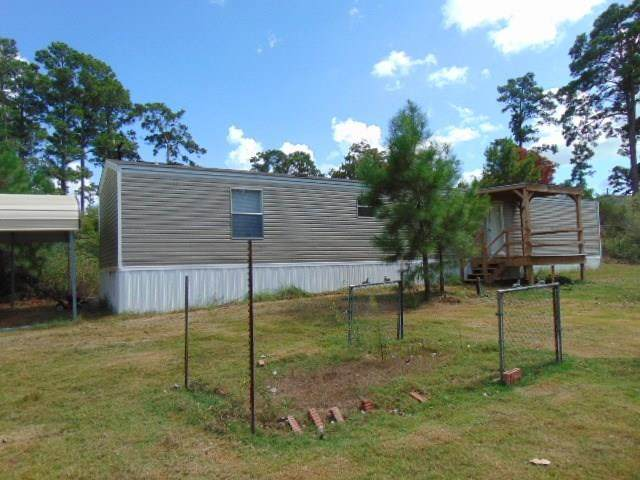 103 Forest Ln, Bastrop, TX 78602 (#2509487) :: RE/MAX IDEAL REALTY