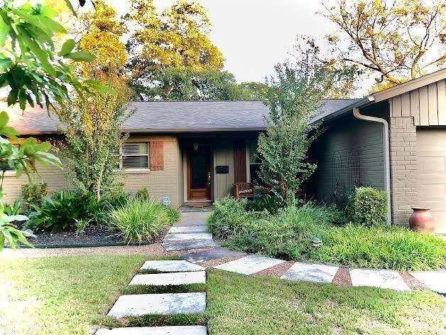 8607 Primrose Ln, Austin, TX 78757 (#2510275) :: Front Real Estate Co.