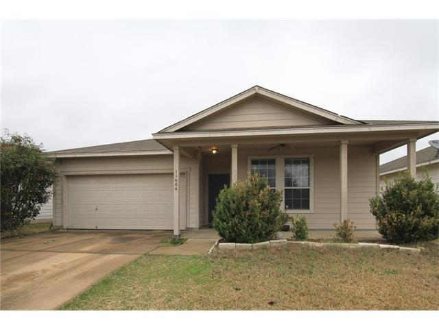 11604 Marshall St, Manor, TX 78653 (#2511982) :: Kevin White Group