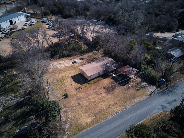 13709 Pansy Trl, Austin, TX 78727 (#2512325) :: Papasan Real Estate Team @ Keller Williams Realty