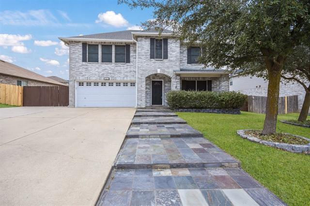 19612 San Chisolm Dr, Round Rock, TX 78664 (#2521992) :: Watters International