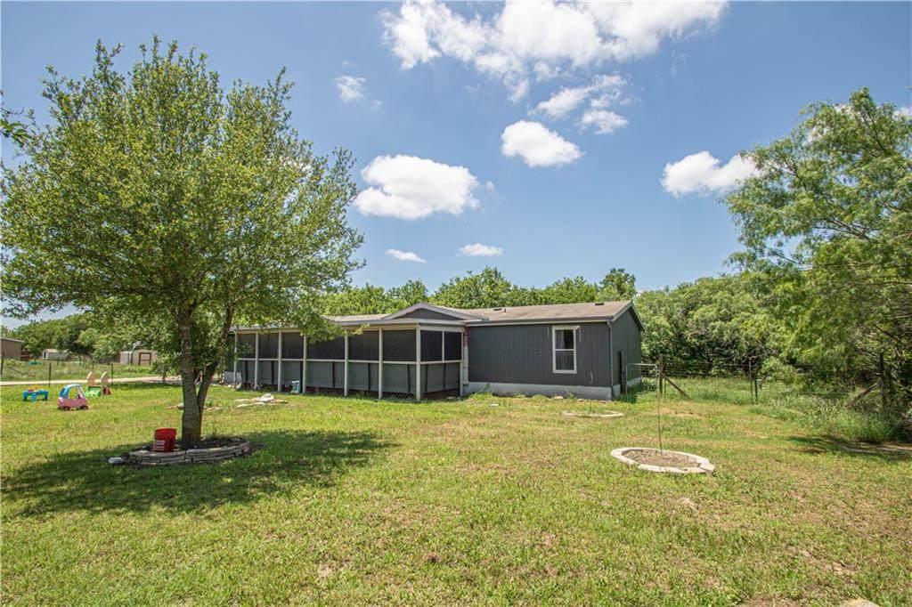 491 Texas Oak Dr - Photo 1