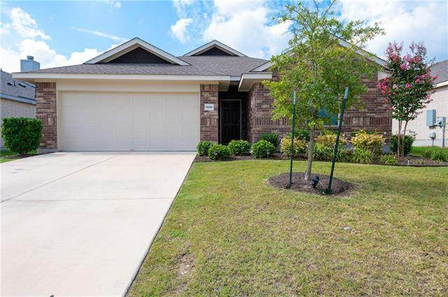 5696 Corsica Loop, Round Rock, TX 78665 (#2525199) :: The Heyl Group at Keller Williams