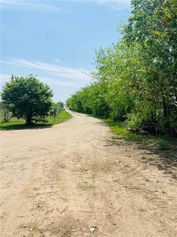 1750 County Road 305 - Photo 1