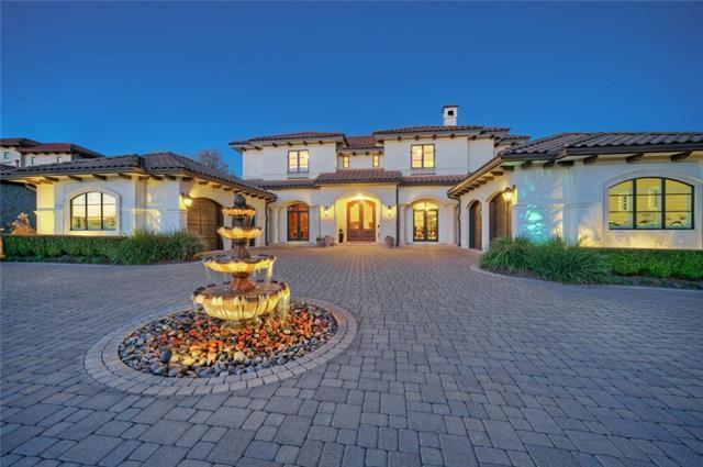 8416 Calera Dr, Austin, TX 78735 (#2536664) :: Papasan Real Estate Team @ Keller Williams Realty