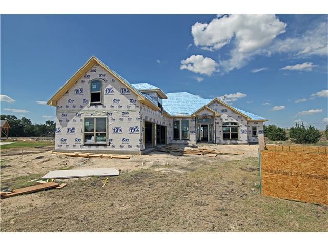 104 Annies Cv, Georgetown, TX 78633 (#2536959) :: The Heyl Group at Keller Williams