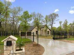 156 Creekwood Trl, Cedar Creek, TX 78612 (#2540245) :: Ben Kinney Real Estate Team