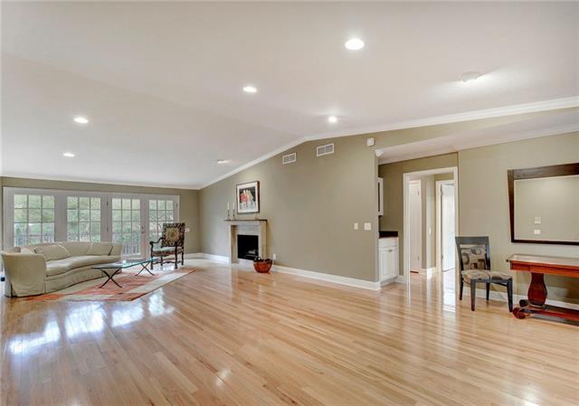 39 Woodstone Sq, Austin, TX 78703 (#2541107) :: Forte Properties