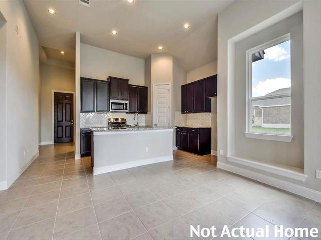 125 Buffalo View Ln, Georgetown, TX 78628 (#2556513) :: Forte Properties