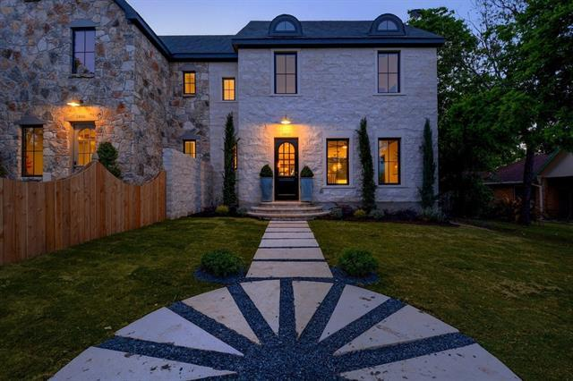 1806 Kenwood Ave B, Austin, TX 78704 (#2558917) :: The Gregory Group