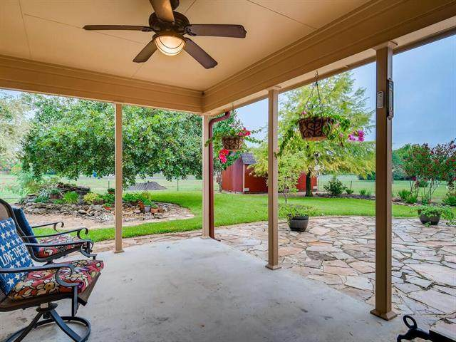 40100 Meadow Turn, Georgetown, TX 78626 (#2563940) :: The Summers Group