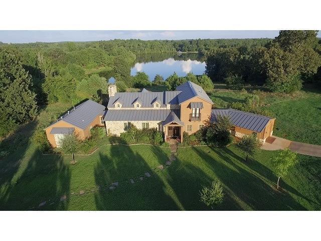 1002 Pr 7892, Other, TX 75773 (#2567752) :: TexHomes Realty