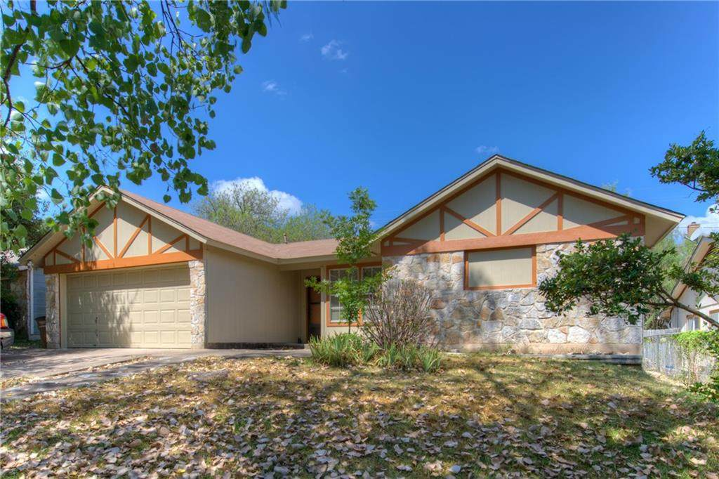8550 Red Willow Dr - Photo 1