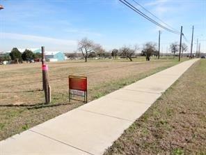 5718 E Martin Luther King Jr Blvd, Austin, TX 78721 (#2577872) :: The Smith Team