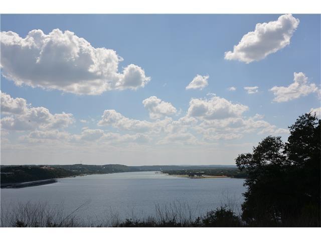 3022 Thurman Rd, Lago Vista, TX 78645 (#2582346) :: Forte Properties