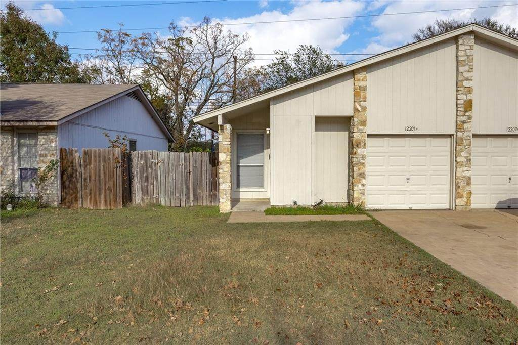 12207 Dundee Dr - Photo 1