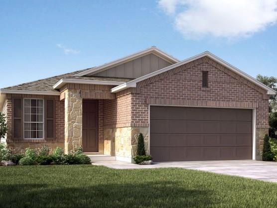 2012 Hat Bender Loop, Round Rock, TX 78664 (#2584135) :: Kevin White Group