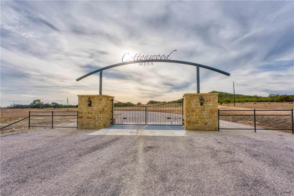 TBD Cottonwood Mesa Dr - Photo 1