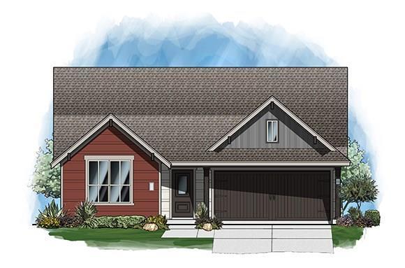 241 Wild Sage Ln, Liberty Hill, TX 78642 (#2586617) :: Forte Properties