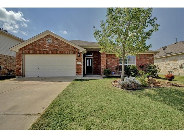 18420 Dry Brook Loop, Pflugerville, TX 78660 (#2587355) :: Forte Properties