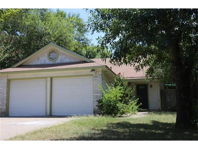 12307 Emery Oaks Rd, Austin, TX 78758 (#2591707) :: Kevin White Group