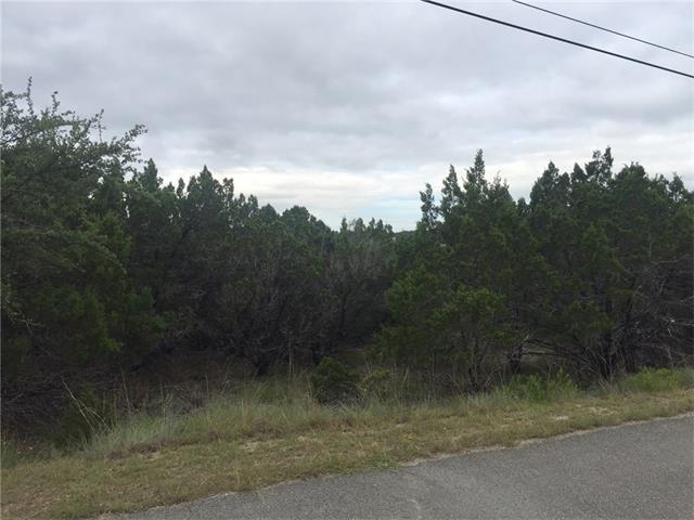 20605 Bridle Path Rd, Lago Vista, TX 78645 (#2597571) :: Papasan Real Estate Team @ Keller Williams Realty