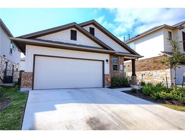 1401 Little Elm Trl #214, Cedar Park, TX 78613 (#2599664) :: Austin International Group LLC