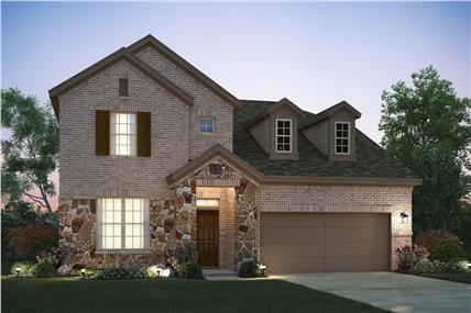 4116 Presidio Ln, Round Rock, TX 78681 (#2600295) :: The ZinaSells Group