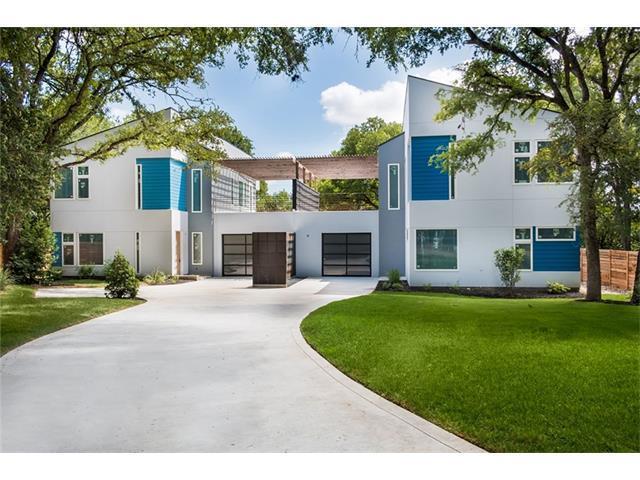2302 Westway Cir A, Austin, TX 78704 (#2606869) :: Papasan Real Estate Team @ Keller Williams Realty