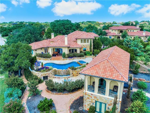 8017 Magnolia Ridge Cv, Austin, TX 78738 (#2609692) :: Forte Properties