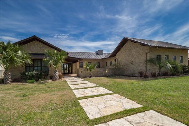 12713 Monte Castillo Pkwy, Austin, TX 78732 (#2609981) :: Watters International