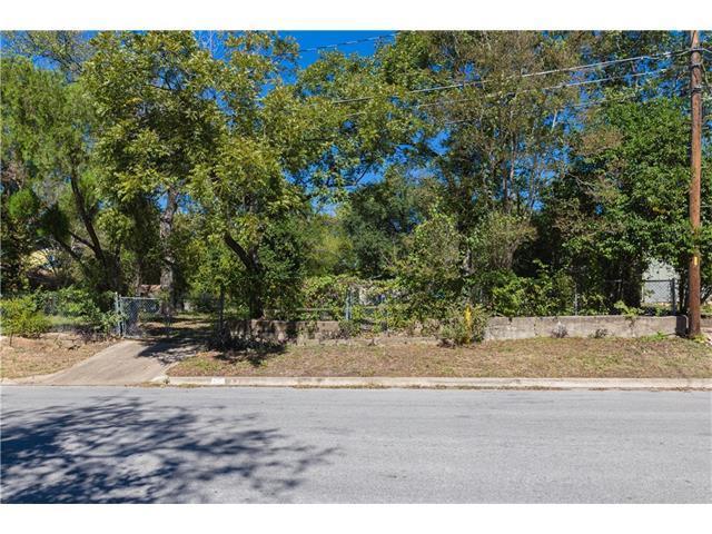 4712 Reyes St, Austin, TX 78721 (#2610364) :: Forte Properties