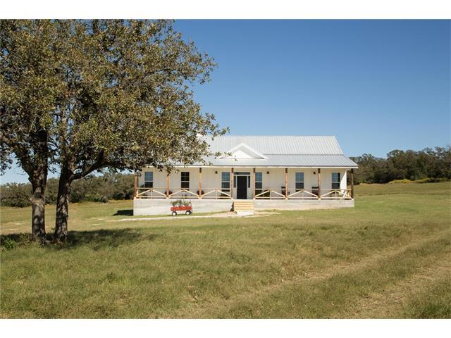 280 Mundine Rd, Elgin, TX 78621 (#2614619) :: Kevin White Group