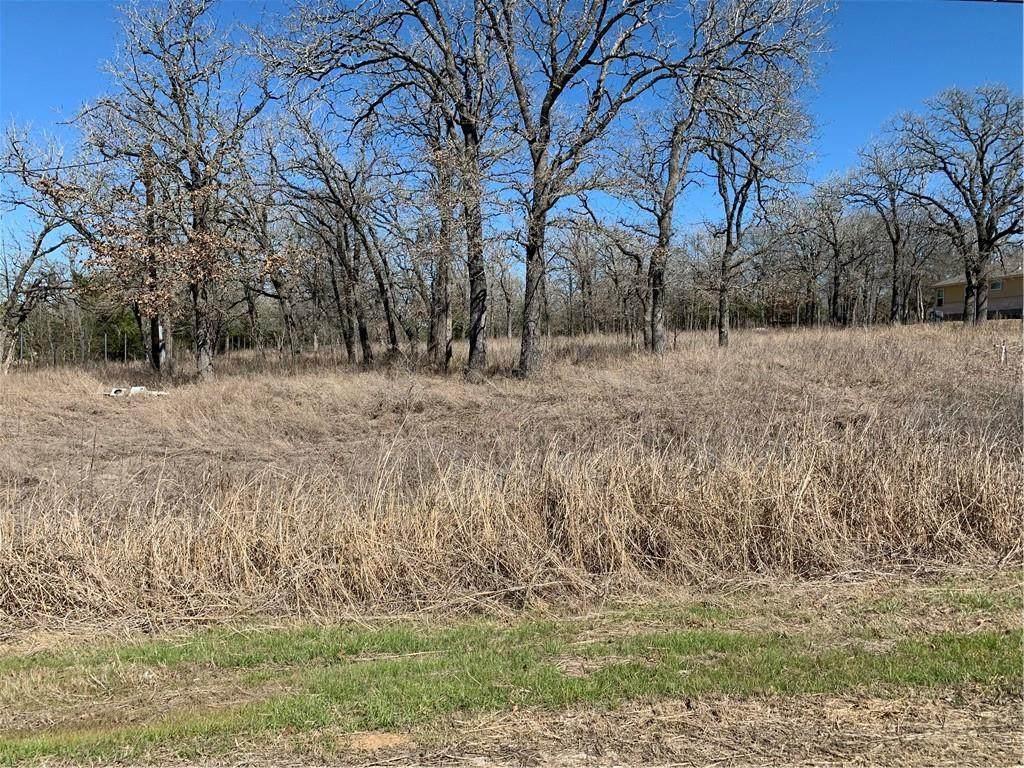 152 Arbor Hill Way - Photo 1