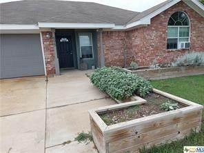695 Lakeview Dr, Killeen, TX 76542 (#2616595) :: Papasan Real Estate Team @ Keller Williams Realty