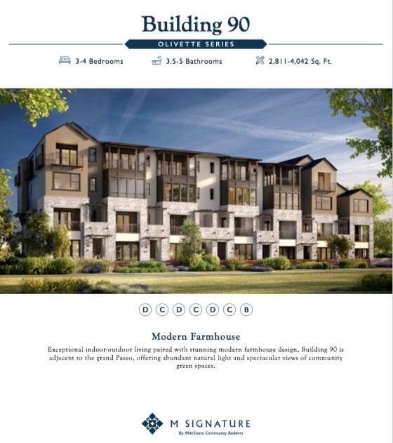 4510 Unity Cir, Austin, TX 78731 (#2618479) :: Papasan Real Estate Team @ Keller Williams Realty