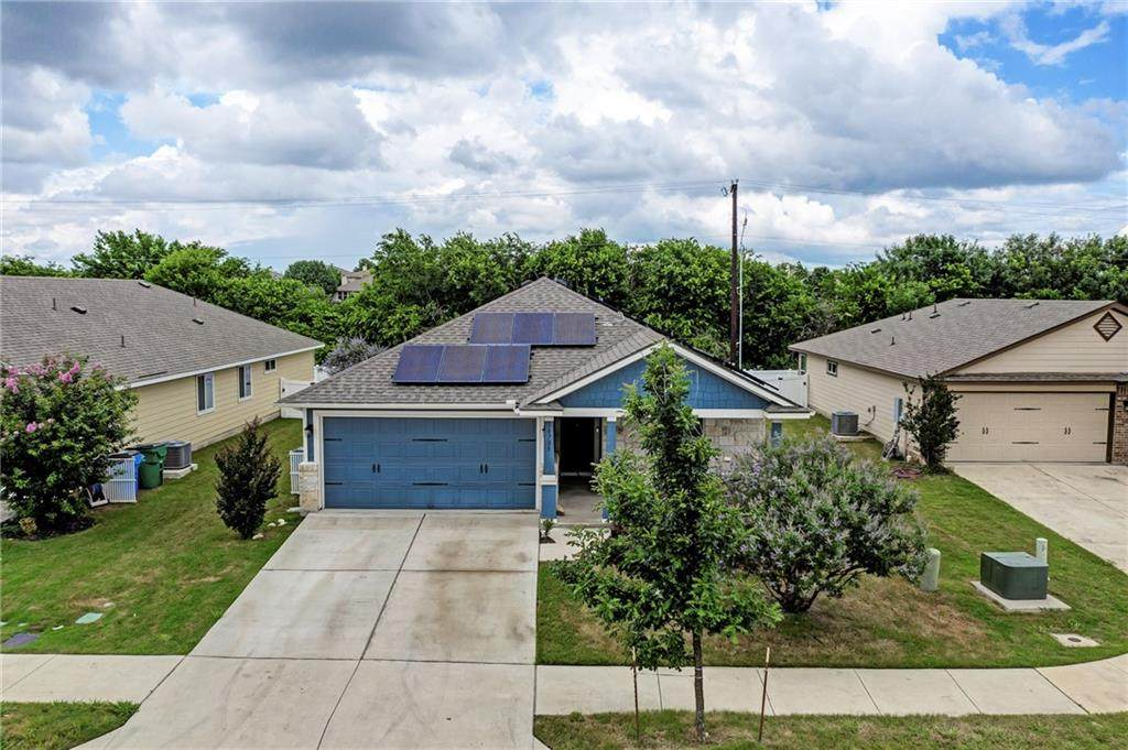18705 Obed River Dr - Photo 1