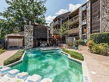6903 Deatonhill Dr #39, Austin, TX 78745 (#2620495) :: Realty Executives - Town & Country