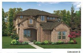 440 Canadian Springs Dr, Leander, TX 78641 (#2627906) :: The Perry Henderson Group at Berkshire Hathaway Texas Realty
