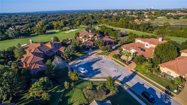 107 Shore Oaks Ct, Austin, TX 78738 (#2633662) :: Ana Luxury Homes