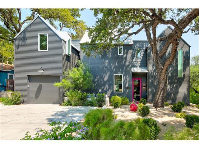 904 Retama St, Austin, TX 78704 (#2633999) :: Forte Properties