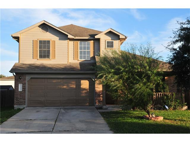12301 Kelton Dr, Austin, TX 78754 (#2639067) :: Papasan Real Estate Team @ Keller Williams Realty