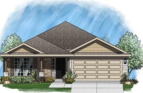 109 Sage Meadows Dr, San Marcos, TX 78666 (#2639283) :: Amanda Ponce Real Estate Team