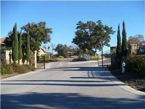 108 Harbor Hill Dr, Lakeway, TX 78734 (#2639315) :: RE/MAX Capital City